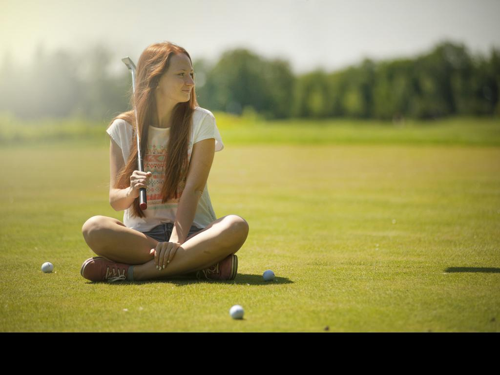 Practical golf preparation – adopt a practice regimen for success in your next golf tournament