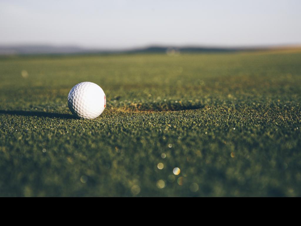 Macau open (golf tournament) – a super game of golf